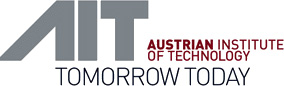 ait, austrian institute of technology